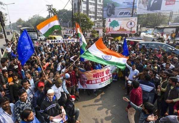 Karnataka Bandh not likely to disrupt normal life in Bengaluru