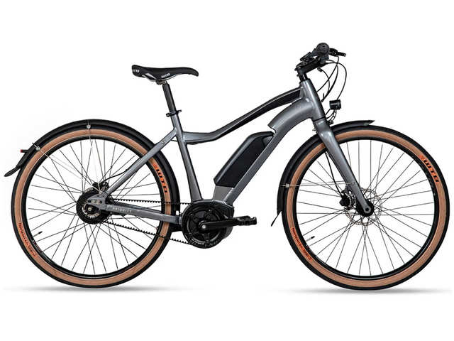The best electric bikes   BusinessInsider India