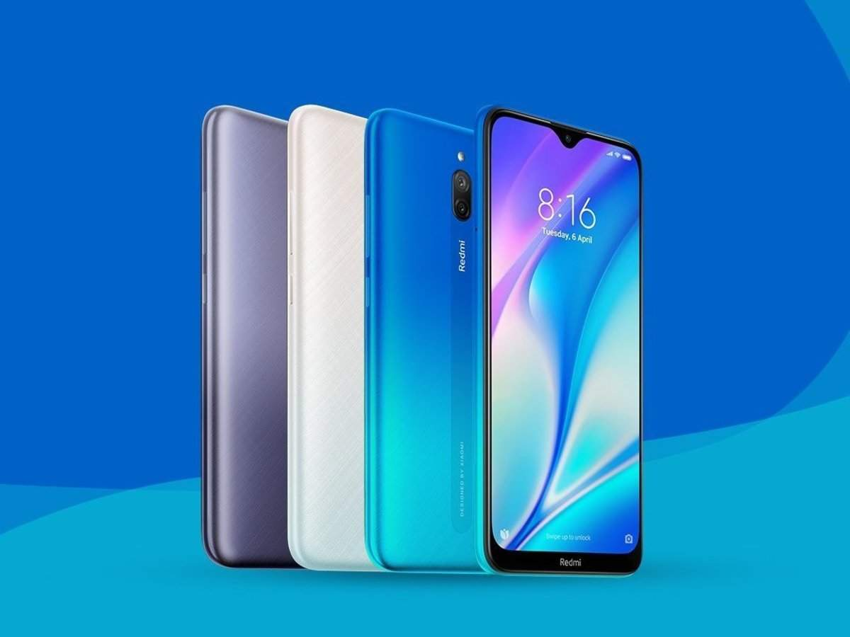 Top Phones Under 10 000 In India In March 2020 Business