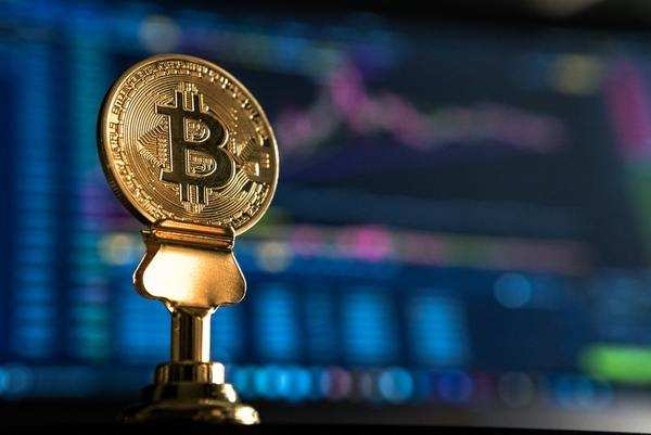 top cryptocurrency news