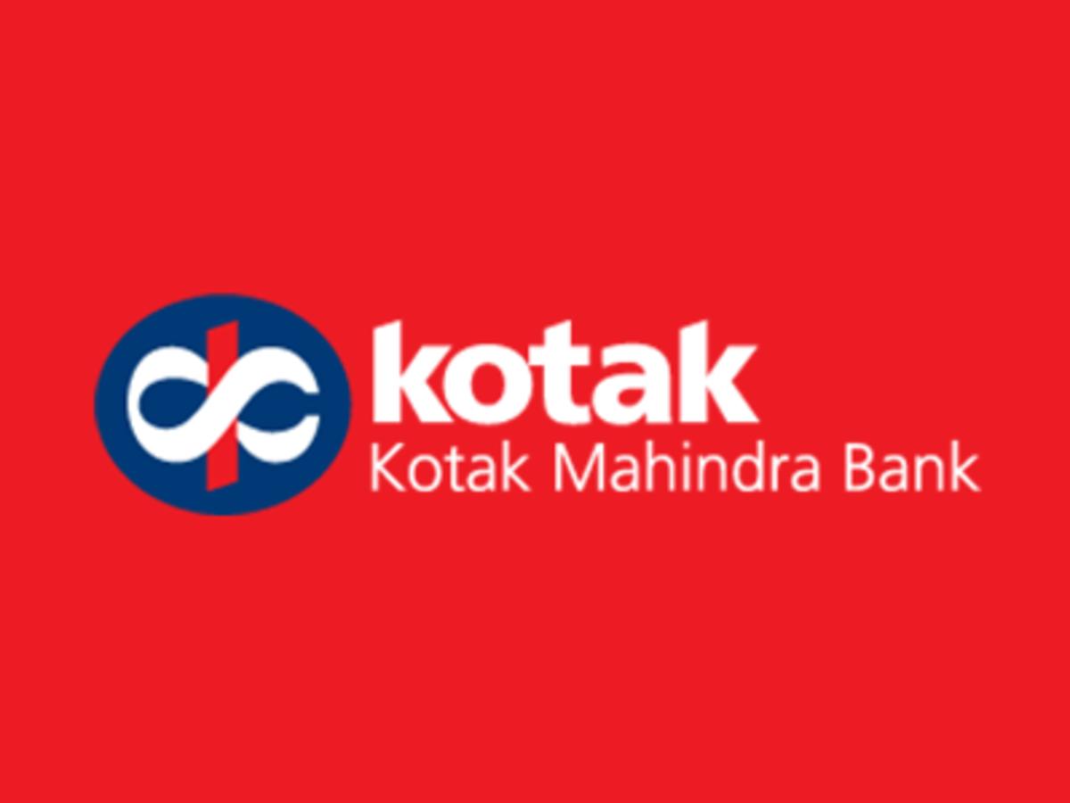 epfo online payment kotak mahindra bank