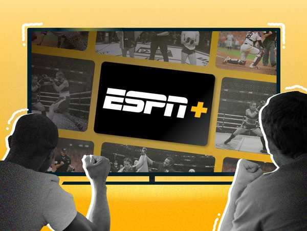 what channel is espnu on comcast in ct