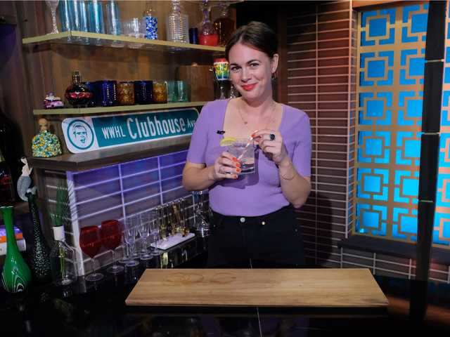 Meet Alison Roman, the NYT food columnist who's built a ...