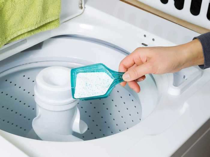 Check out our other laundry buying guides