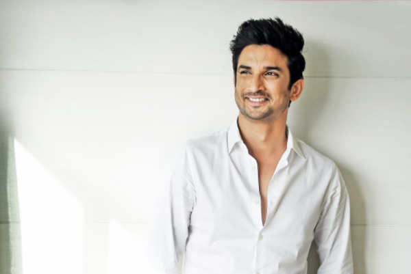 Police reports suggest that Karan Johar and Aditya Chopra are unlikely to be investigated in Sushant Singh Rajput's death