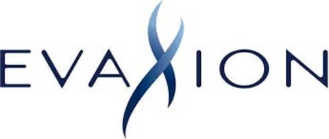 Evaxion Biotech