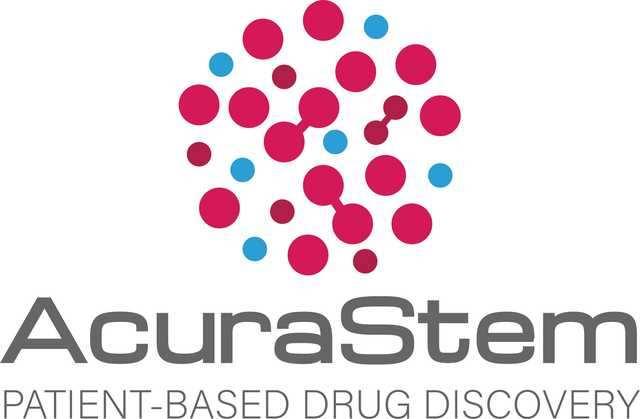 AcuraStem Inc.