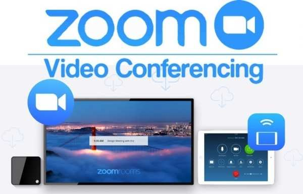 https://www.businessinsider.in/thumb/msid-76999474,width-600,resizemode-4,imgsize-119815/tech/apps/news/how-to-host-start-join-record-meeting-on-zoom-app-with-your-laptop-and-phone/zoom-meet.jpg