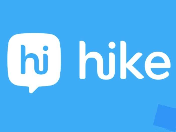 Brand Manager at Hike