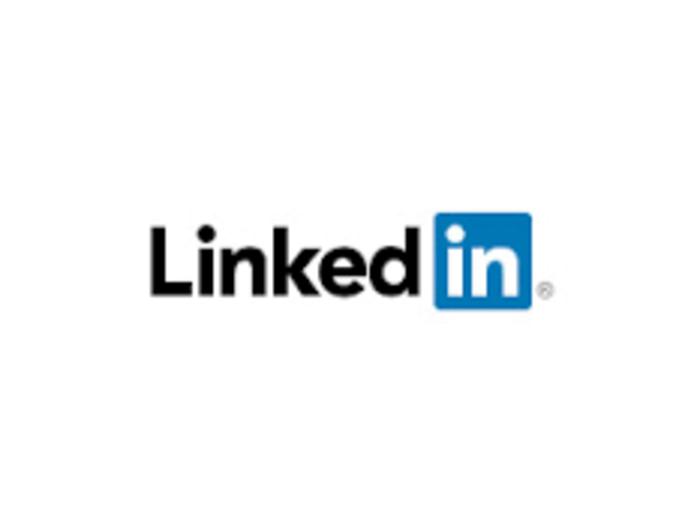 India Managing Editor at LinkedIn