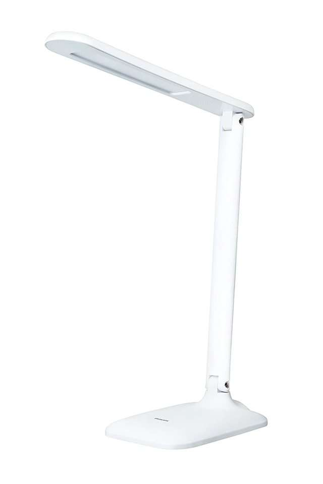 Best Study Table Lamps Business Insider India