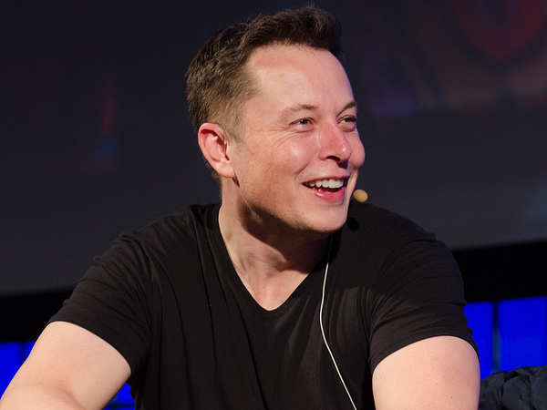 Elon Musk's Neuralink brain chip may reveal human trials this week | Business Insider India