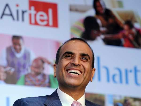 Airtel wants to increase data prices to ₹100 per GB, founder Sunil Mittal  asks subscribers to 'prepare to pay a lot more'   Business Insider India