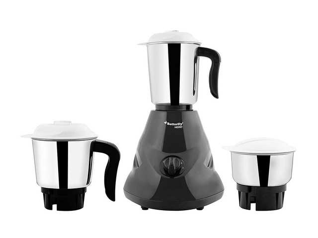 Best mixer grinders for home in India