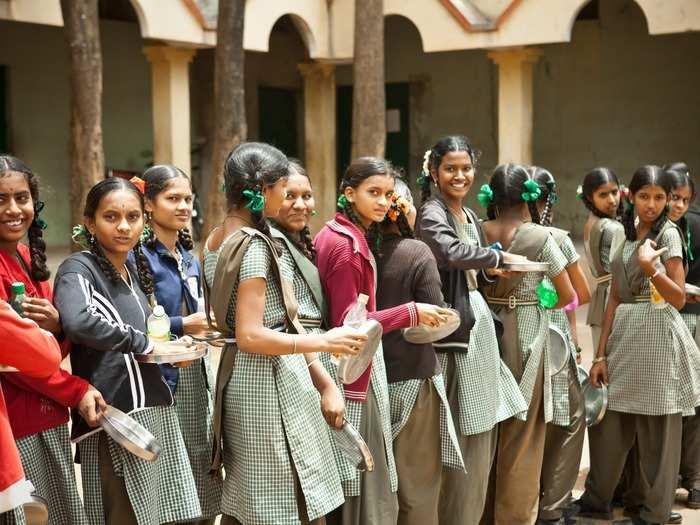 1.Kerala