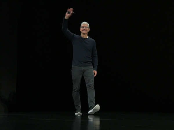Apple Event 2020 Airtags Debut New Ipads Cheaper Apple Watch And Other Products Expected At The Launch Today Business Insider India