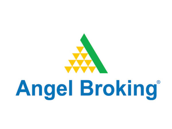 Weak Debut For Angel Broking Shares List At 10 Discount From The Ipo Price Business Insider India