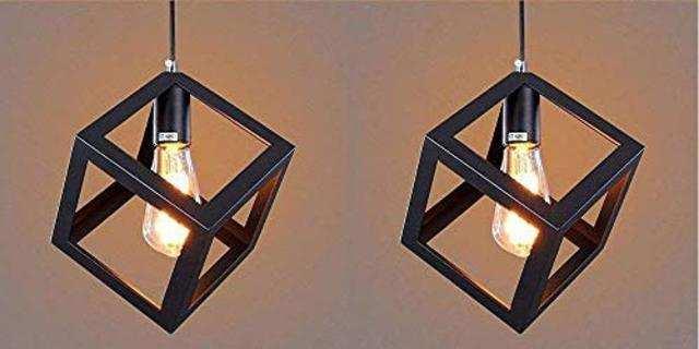 Best Ceiling Lights For Living Room Business Insider India