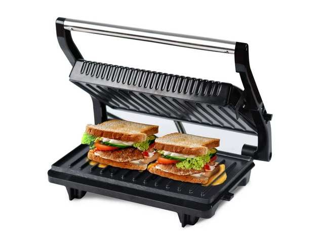 Best Sandwich Makers In India Business Insider India