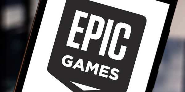 You can change your Epic Games name by heading to your ...