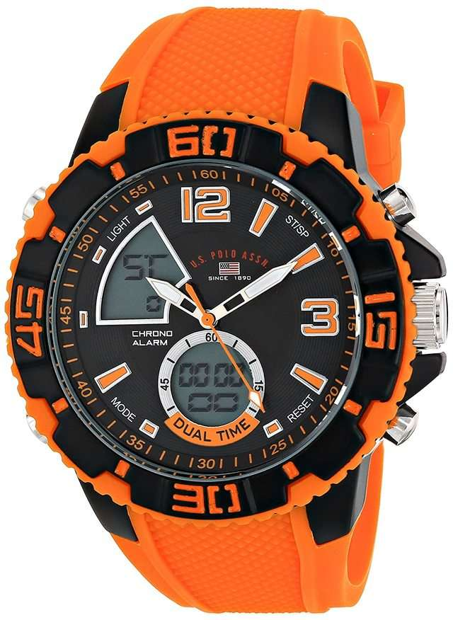 buy premium sports watches business insider india buy premium sports watches business
