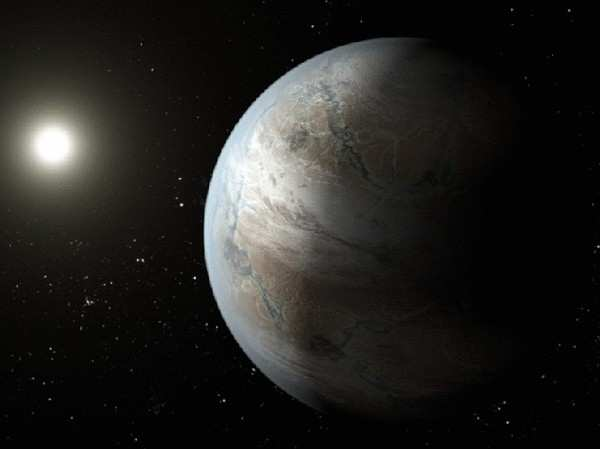 Kepler estimates there are at least 300 million potentially habitable  planets within the Milky Way galaxy | Business Insider India