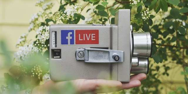 Facebook is strengthening its social video experience for its next phase of growth in India