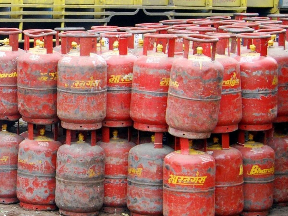 Image result for cylinder gas