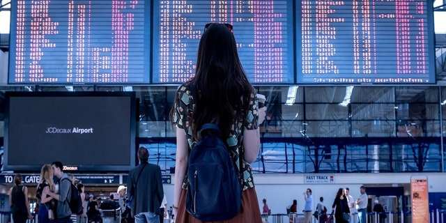 Google's newly launched insight tools will help the travel industry understand demand better through data
