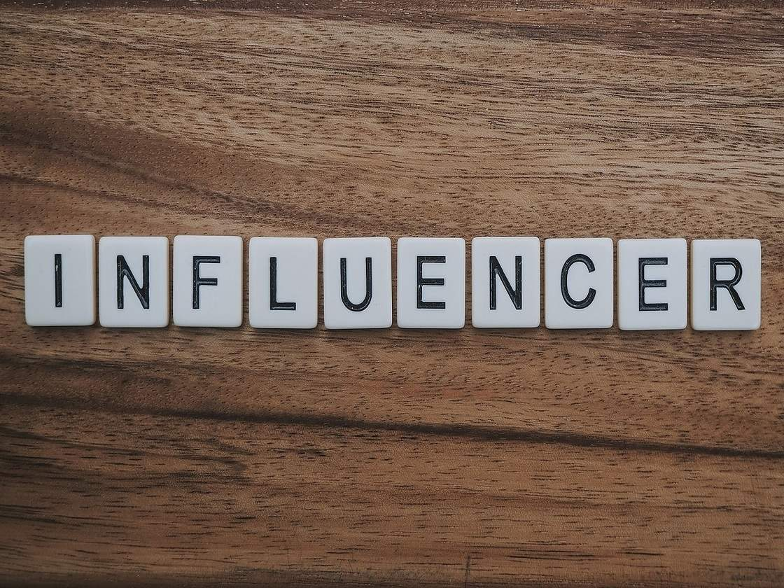 What brands should keep in mind while investing on Influencer Marketing