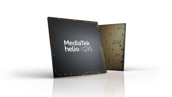 Mediatek Becomes Largest Smartphone Chipset Vendor With 31 Market Share In Q3 Business Insider India