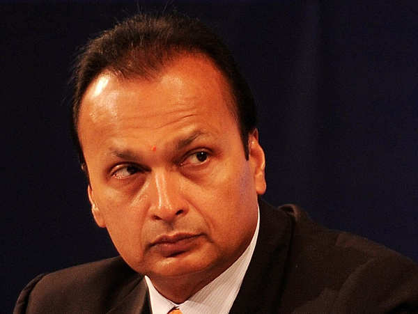 Three Anil Ambani companies have reportedly been accused of fraud by banks — the amount at stake is nearly ten times more than what Mallya owed