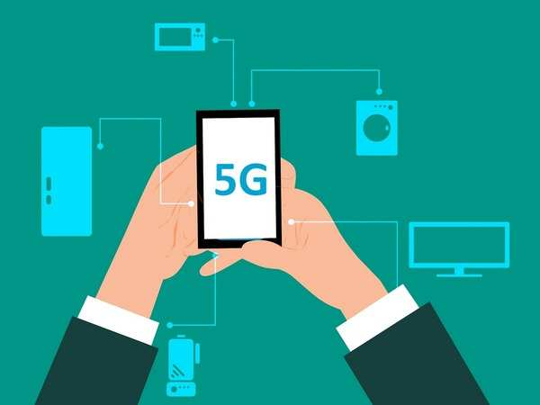 South Korea reaches average 5G download speeds of 691 Mbps