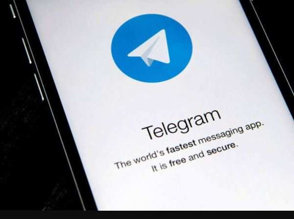 Telegram becomes most downloaded app worldwide in January ...