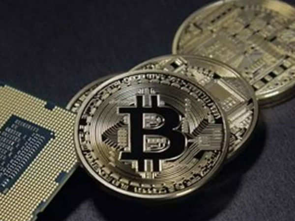 Next crypto currency betting betting betting