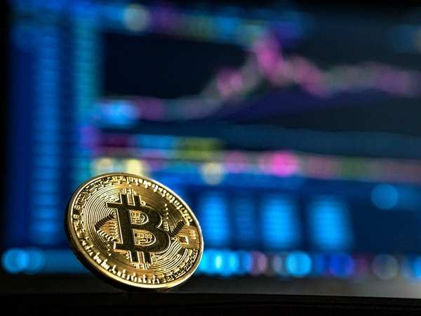 sec bans bancoin trading bejelentkezés btc piacok