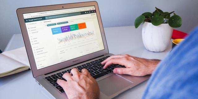 Flipkart launches commerce-focused self-serve demand-side platform