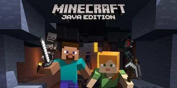 'Minecraft Java' vs. 'Bedrock:' A full breakdown of ...