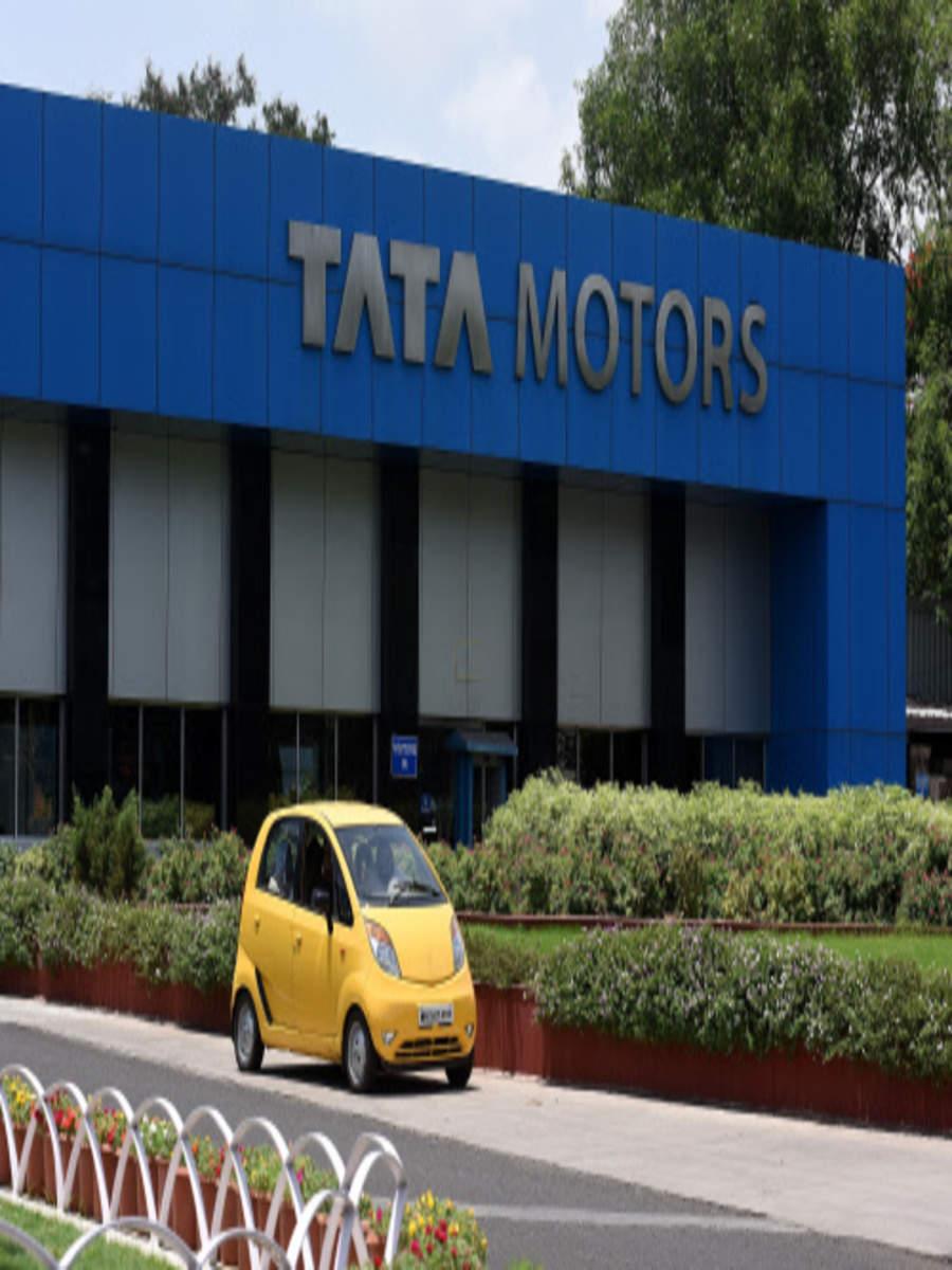 Tata Motors turn investment experts bullish — some of them still unconvinced - Business Insider India