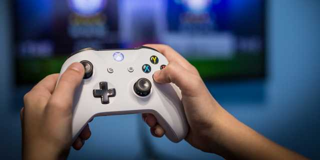 加快Xbox One游戏下载速度的6种方法
