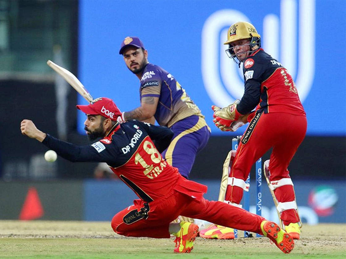As BCCI suspends IPL 2021, experts share how it could impact the ad, marketing and the entertainment world | Business Insider India