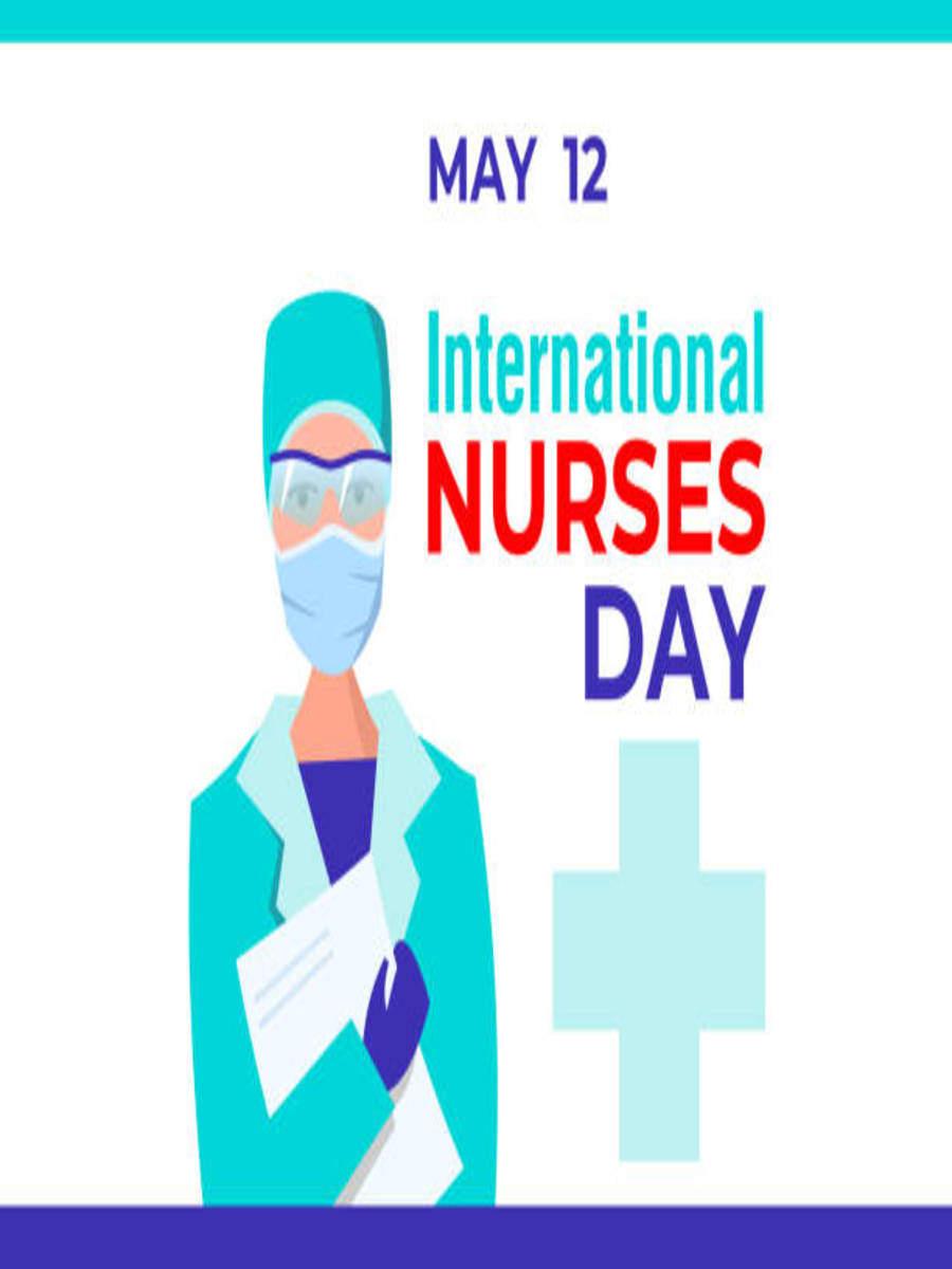 international nurses day 2021 - photo #31