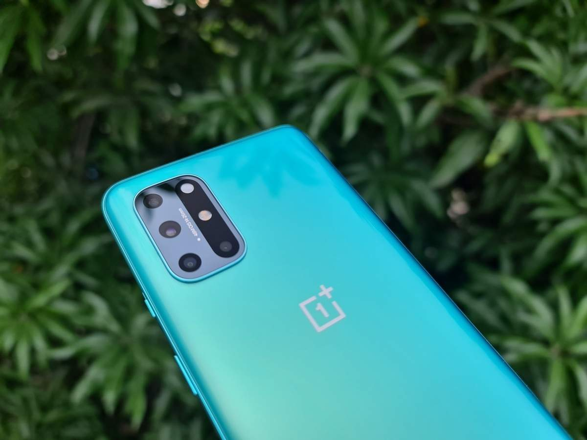 Oneplus Nord 2 Release Date Specs Price And Leaks So Far