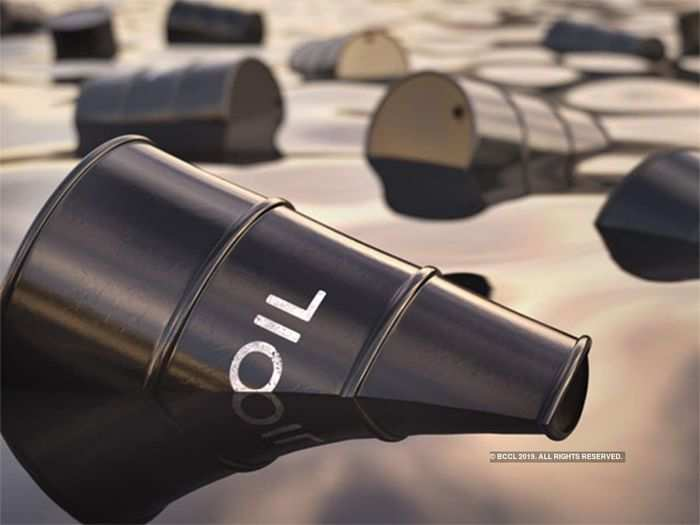 Global crude oil prices are likely to remain high this year