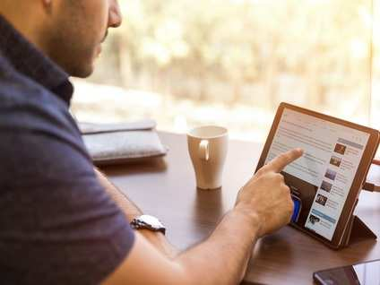LinkedIn's new marketing features will help marketers expand audience reach and easily track campaign performance