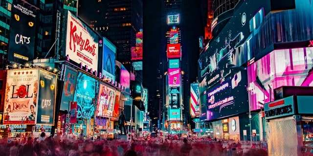 Global advertising to exceed $1 trillion in 2026: GroupM's mid-year TYNY forecast