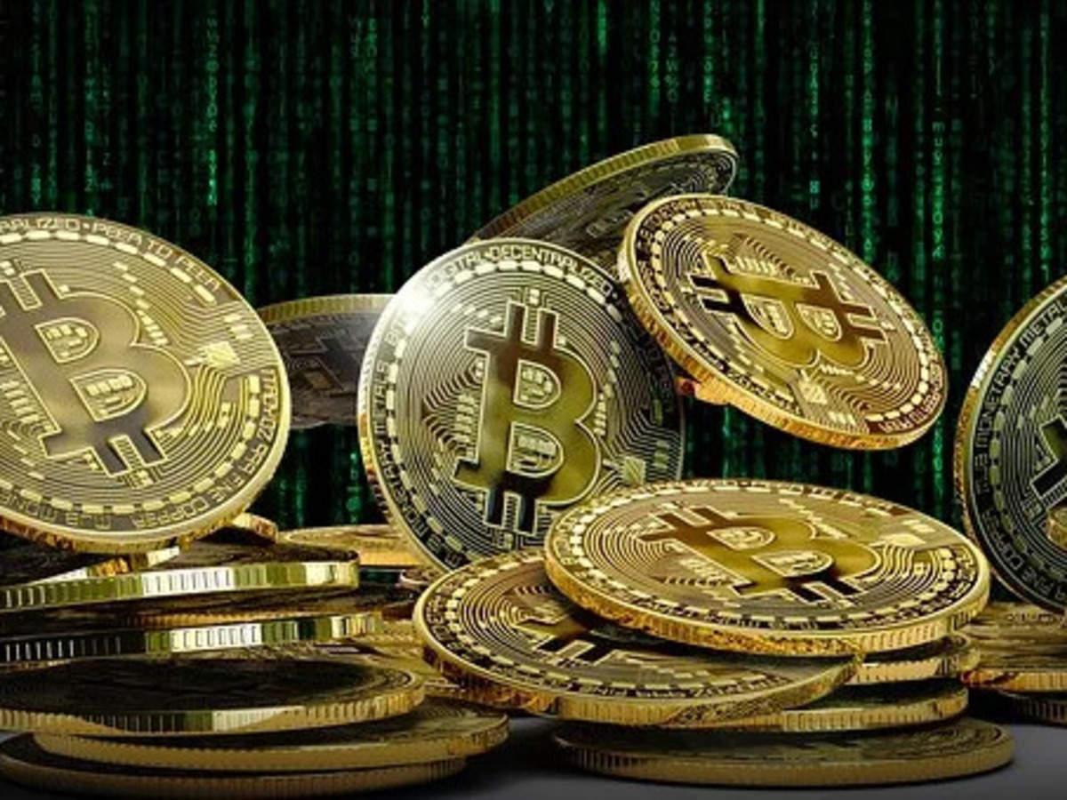 bitcoin į nz