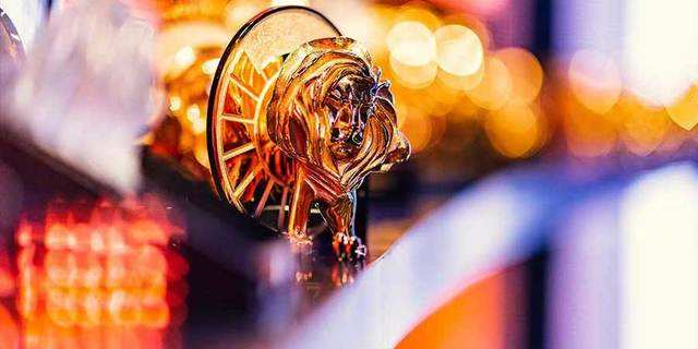 Cannes Lions 2021: India sees a total of 22 shortlists in the Design, Outdoor, Print & Publishing, Health & Wellness and Media categories