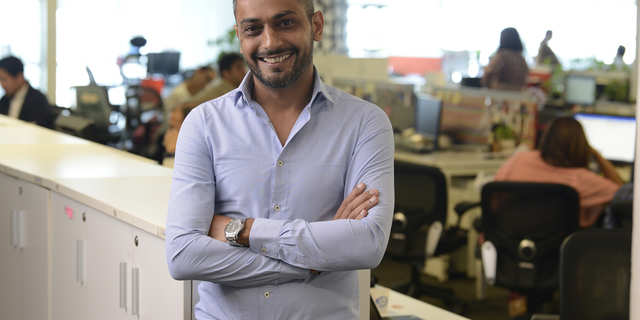 Dentsu India consolidates eight agencies under dentsu Creative, brings digital and PR capabilities together; Amit Wadhwa to lead the new structure as CEO