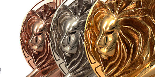 Cannes Lions 2021: India brings home a Gold, four Silver Lions and three Bronze Lions on Day 2